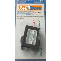 13Ml Compa for Canon PIXMA Pro-10,Pro-10S6409B001-Grigio