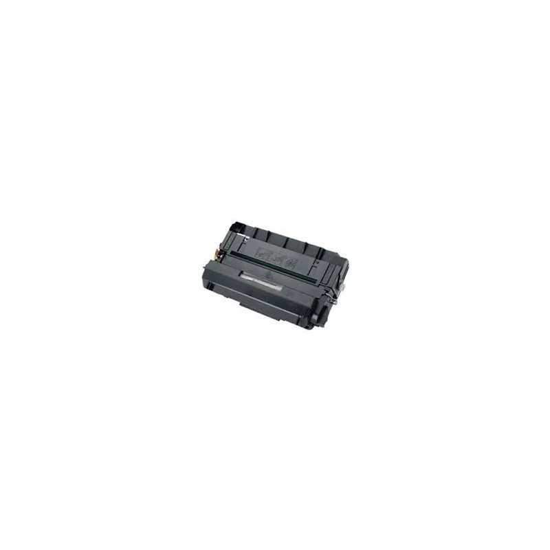 Compa Canon FP300,2200,LBP1610,840,890HP 5000/510010KC4129X