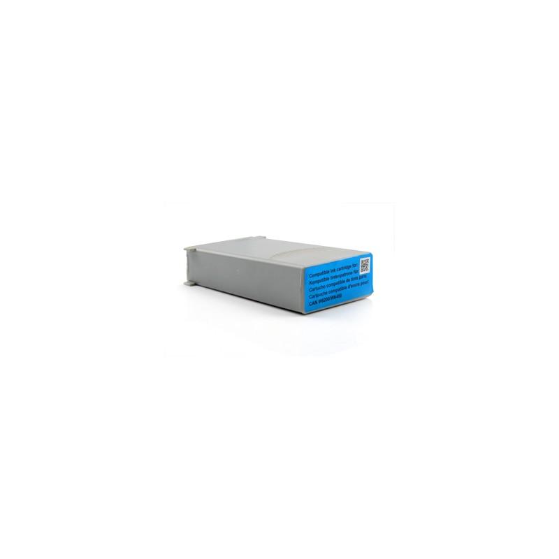 Compatibil for Mita KM 2530,2531,3035,3530,3531-34K370AB000