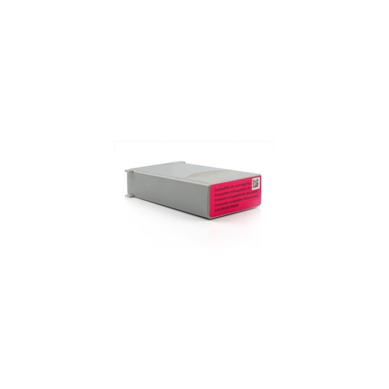 Rigenerate for Kyocera Mita TASKalfa 420I,520I-34K TK-725