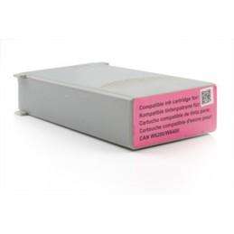 Toner Compatible Kyocera FS9130DN,FS9530DN-40KTK-710