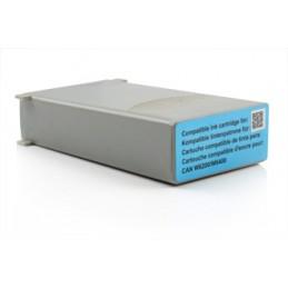 Toner compatibile con Kyocera FS-6970DN-15K1T02J50EU0