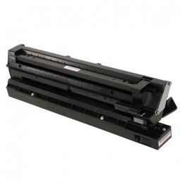 Toner Com for Mita KM-1505,KM-1510,KM-1810,Utax CD 1115-7K