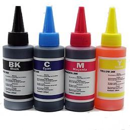 Toner compLexmark E250D/E250DN/E350/E352-3.500 Pagine E250S