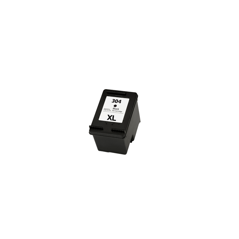 11ML Com for Canon Pixma IP7250,MG5450,MG6350CLI-551XLM