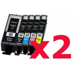 28Ml Compatible for Epson XP530/XP630/XP635/XP83033XLBK