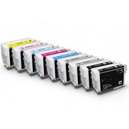 Toner+Vaschetta Olivetti D-Copia 253MF,303MF Plus-15KB0979