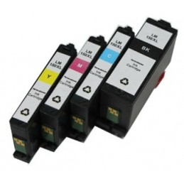14Ml Compatible for Epson XP530/XP630/XP635/XP83033XLY