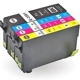 Ciano compa Enterprise 556xh,586dn,556dn,,MFP586-10KL0R09A