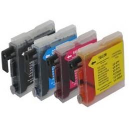 Toner compa Kyocera ECOSYS M4125idn/M4132idn-15K1T02P10NL0