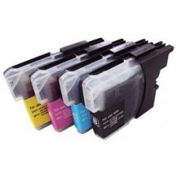 Pigment Compa Epson Workforce WF-M5299DW,M5799DWF,M5298D-10K
