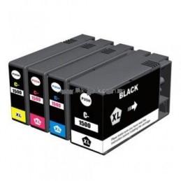 Toner Compa Canon LBP 110s,MF 110S,LBP112,LBP113-1.6K