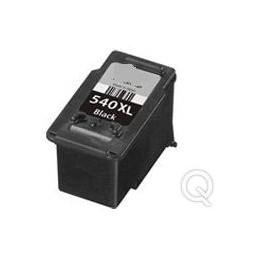 5K Ricoh407166(SP100LE) 407254(SP201HE)407999(SP201E)RC100