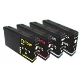 Lower Sleeved Roller HL5340,HL5370,H 5350,HL5380 DCP8085
