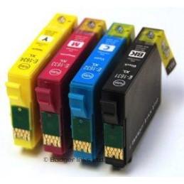 Fuser Fixing Film JapanMFC-8510,8515,8520,8950,HL5440,5450