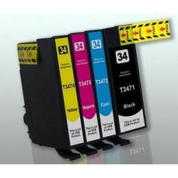 Paper Pickup 2xFB6-3405-0002xFC6-7083-0002xFC6-6661-000