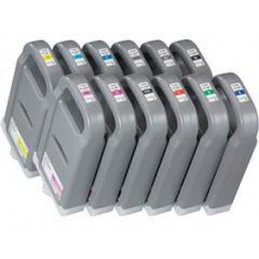 Lower Sleeved Roller MX710,711,810,811,812,MS810,MS811,MS812