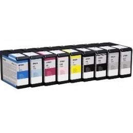 Paper Feed Roller Kit40X0594-40X3689-600K78460 116-1211-00