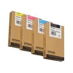 Paper Pickup Roller C221,C364,C287 C258,C368,C224A5C1562200