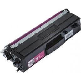 Pigment Magente Compa C8190,C8690,C8610-4.6KC13T04B340