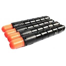 Waste compa CLX-9201,CLX-9251,CLX-9301CLT-W809