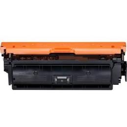 Toner com Ricoh NRG Fax 3310,4410,IF2100-5K430351TYPE1260D