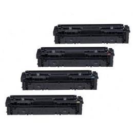Toner Compa Epson AL-M320DN,DTN,DTNF-13.3KC13S110078