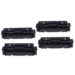 Black Compa Sharp DX-2000N,DX-2000U,DX-2500N,DX-2500U-20K