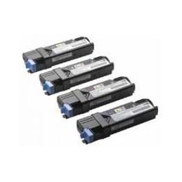 Magente Compatible Brother HL-L9310 S,MFC-L9570 S-9K