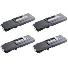 Transfer Belt Cleaning Blade C2020,C2025,C2030,C2220,C2225