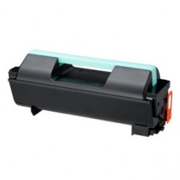80ML Pigmento compa SC-P800DES,P800SE,P800SP-L-Light Black