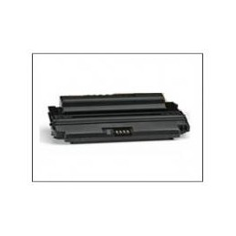 Ciano 69ML Compatibile per HP 500 PLUS CC 800 PS 815MFP 82