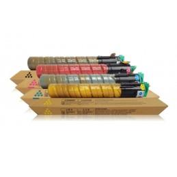 Yellow rigene 2430,2450,2550,2400W,2500W-4.500P-1710589-005